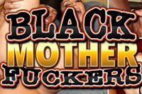Screenshot of Black Mother Fuckers
